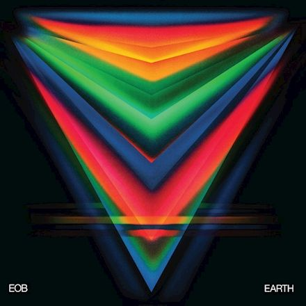 Earth - Album by EOB out April 17th